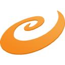 Enterra Inc logo