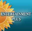 Entertainment logo icon