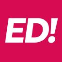 Entertainment Daily logo icon