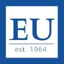 Entertainment Unlimited Inc logo