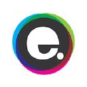 entertainmentwise.com logo icon