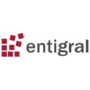 Entigral Systems