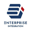 Enterprise Integration Company Logo