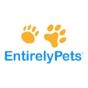 Read EntirelyPets Reviews