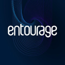 entourage marketing & events on Elioplus