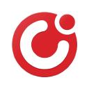 Entrance Corner logo icon