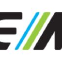 Entrematic logo icon