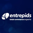 Entrepids - Send cold emails to Entrepids