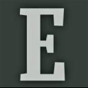 Entrepreneur Business Blog logo icon