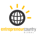 entrepreneurcountry logo