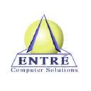 Entré Computer Solutions on Elioplus