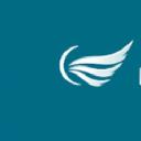 Entrevestor logo icon