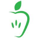 Entrinsik logo