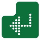 entrycentral.com logo icon