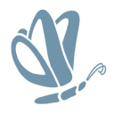 Entomological Society Of America logo icon