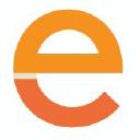 Envera Health logo icon