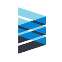Envestnet Retirement Solution logo icon