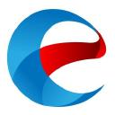 Enview Inc logo