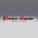 Enviro-Master logo