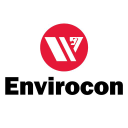 Envirocon logo