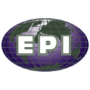 Environmental Protection Industries, Inc. logo