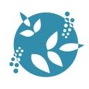 Environmental Allies Logo