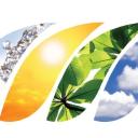 Environmental Biotech