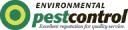 Environmental Pest Control Logo