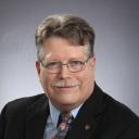 Envirospect logo