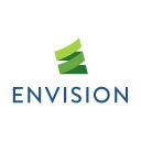 enVision Business Consulting - Send cold emails to enVision Business Consulting