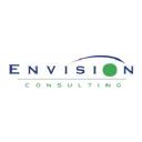 Envision Consulting on Elioplus