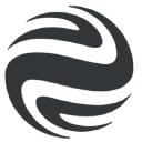Envision Energy logo icon