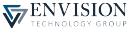 Envision Technology Group Logo