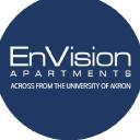 Envision Apartments LLC logo
