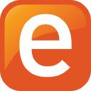 Envision logo icon