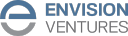 Envision Ventures logo