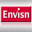 Envisn Inc logo