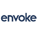 Envoke Marketing Software logo