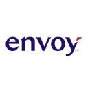 Envoy Air logo icon