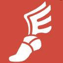 EnvoyNow logo