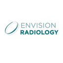 Envision Radiology logo icon