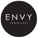 ENVY Jewellery - Send cold emails to ENVY Jewellery
