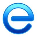 enyuka.com logo