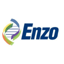 Enzo Life Sciences logo icon