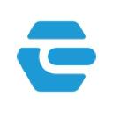 Company logo Enzyme