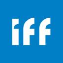 Enzymotec logo icon
