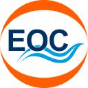 EOC Onderlinge Schepenverzekering UA - Send cold emails to EOC Onderlinge Schepenverzekering UA