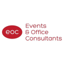 Events & Office Consultants Inc logo
