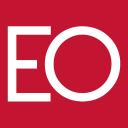 Logo EO Executives