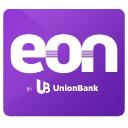 Union Bank logo icon